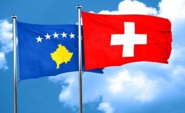 Lajm i mirë, Zvicra heq Kosovën nga listave e vendeve me rrezik të lartë nga Covid-19