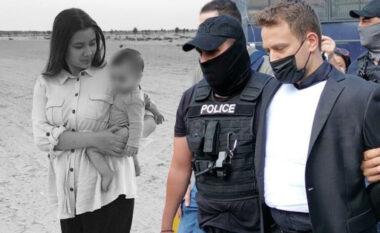 Misteret e krimit në Glyka Nera, familja e Caroline i jepte çiftit 1.000 euro çdo muaj