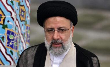 Pasardhës i Ajatollahut: A është Raisi, lideri i ardhshëm suprem i Iranit?