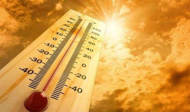 Shqipëria nën të nxehtin afrikan, sinoptikania zbulon kur pritet të ketë reshje shiu në vend