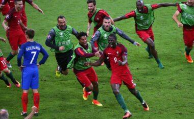 Shkëlqyen një herë të vetme, ja kush janë lojtarët që dështuan pas Europianit (FOTO LAJM)