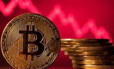 Ekspertët zbulojnë se ku po fshihen pajisjet e Bitcoin në Shqipëri: Sa kushtojnë dhe sa para prodhojnë