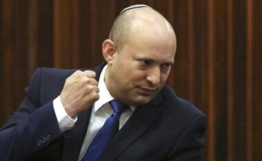 Izrael, rivalët e kryeministrit Netanyahu arrijnë marrëveshje për koalicion