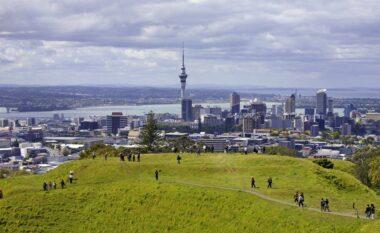 Ky është shpallur qyteti më i jetueshëm në botë