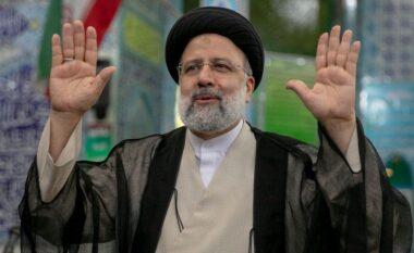 Iran, Raisi fiton zgjedhjet presidenciale, pjesëmarrje e ulët në votime