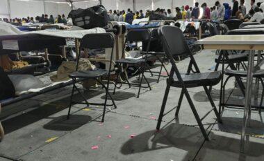Abuzime seksuale dhe kushte të mjerueshme, çfarë po ndodh në kampin e fëmijëve migrantë në SHBA