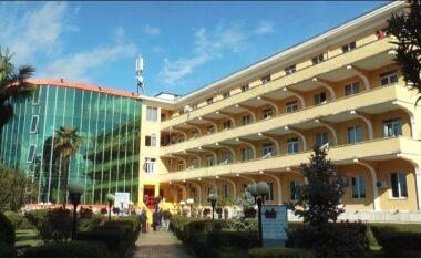 Situata drejt normalizimit, mbyllet spitali Covid-2