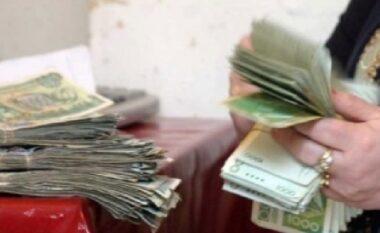 Më pak të paguarit! Shqiptarët konsumojmë më pak se të gjithë qytetarët europianë
