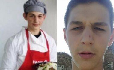 Rekord! U vra në ditën e para të punës, shqiptarët mbledhin 20 mijë dollar për familje e Musaenit