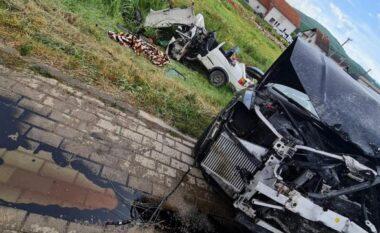 Shuhet familja Ramadani, shkon në 4 numri i viktimave nga aksidenti tragjik në Ferizaj