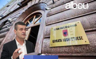 Gjykata Kushtetuese pranoi vendimin e tij për hapjen e listave, Patozi: Vendim i duhur, edhe pse i vonuar
