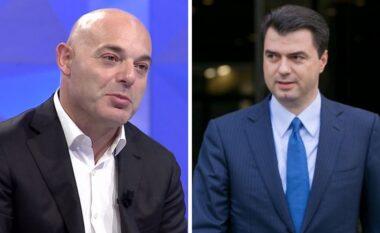 Blendi Fevziu: PD ka marrë goditje të forta, Basha duhet të kishte dhënë dorëheqjen!
