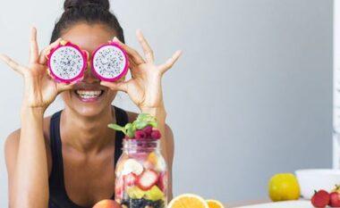 Kujdes! Këto zakone ngadalësojnë metabolizmin tuaj!