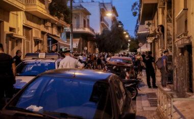 I dënuar edhe për abuzimin e një të reje, identifikohet bullgari që përdhunoi shqiptaren në Greqi