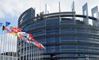 Zgjerimi i BE-së: interes strategjik dhe i përbashkët
