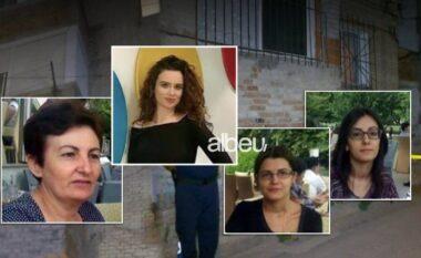 Brenda vitit 3 flijime në Shqipëri, eksperti zbulon kë shenjestrojnë grupet satanike