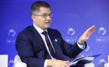 """Serbia votoi """"PRO"""" Shqipërisë, politikani serb reagon ashpër"""