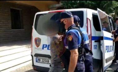 Aksion në Tiranë! Falsifikonin tampone për COVID-19, e pësojnë keq dy mjekë e 13 sekserë
