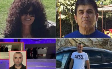 Atentate mafioze dhe deri te vrasjet në familje, Ardi Veliu mbledh drejtorët e policisë