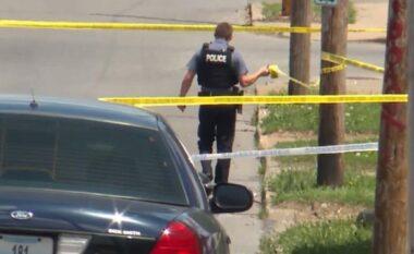 Të shtëna me armë zjarri në SHBA, raportohet për 4 persona të vdekur