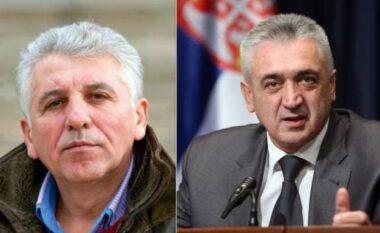 Të zhdukurit e luftës, kush janë dy serbët që Kurti ia përmendi Vuçiçit në takimin e Brukselit