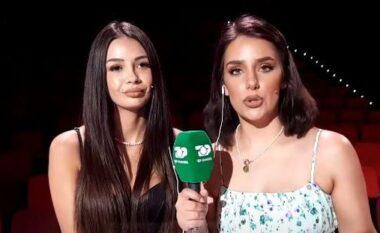 Ana dhe Tea në lidhje të re pas daljes nga Për'Puthen dhe e pohojnë vetë