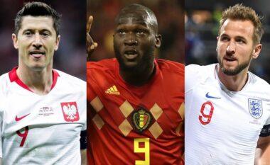 """Anglia """"kampione"""" me premiot, habit Holanda, mësoni përfitimet për fitoren në EURO 2020"""