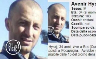 Ekzekutuan muratorin shqiptar me 3 plumba dhe e lanë mes rrugës, arrestohen dy vrasësit italianë