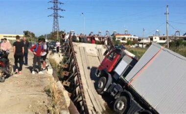 Shembi urën e Darëzezës, Gjykata e Fierit jep vendimin për 52-vjeçarin