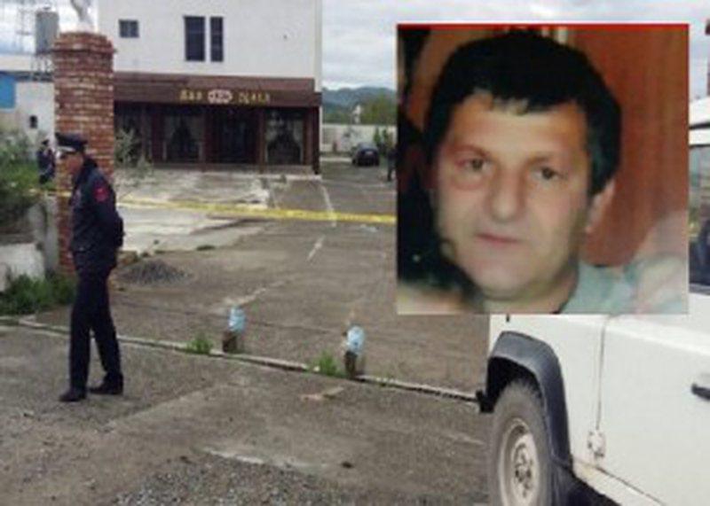 Vrasja e Sajmir Beqirit, SPAK merr me urgjencë dosjen nga Prokuroria e Elbasanit