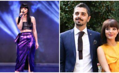 Pas 6 vitesh, ndahet çifti i famshëm shqiptar i jep fund lidhjes (FOTO LAJM)