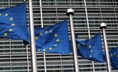 Lajm i mirë për qytetarët e Kosovës! BE-ja do ta heqë nga lista e kuqe e udhëtimeve