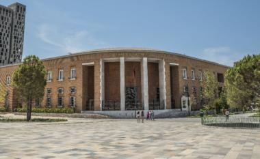 Banka e Shqipërisë bleu 11.5 mln euro të hënën, por rënia e monedhës europiane vazhdon
