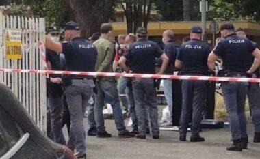 Horror në Itali! Gruaja mbajti 1 javë kufomën e të dashurit në shtëpi dhe e braktisi në rrugë