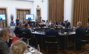 Liderët e Ballkanit: BE të njohë certifikatat tona të vaksinimit