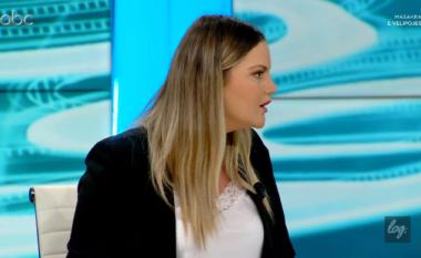 Masakra në Velipojë, gazetarja: Konflikti nisi pasdite, çfarë fiksuan kamerat e sigurisë