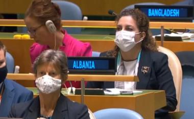 Albeu: Shqipëria anëtare e Këshillit të Sigurimit, reagon ambasadori i BE: Ditë historike