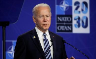 Ky është pasioni i çmendur i Joe Biden, kushton mijëra dollarë (FOTO LAJM)
