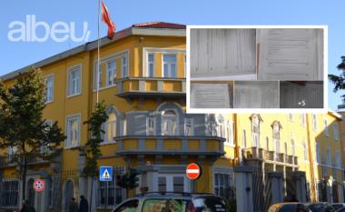 Teza e Gjuhës Shqipe doli online, Ministria e Arsimit: Padi atij që e publikoi