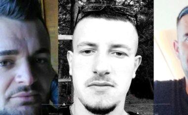 Gjykata lë të lirë babain e autorit të vrasjes së dy kushërinjve në Malësi të Madhe
