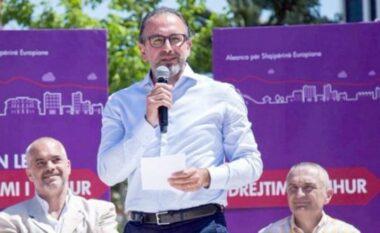 Këshilli Bashkiak i Vlorës anuloi mbledhjen, reagon Dritan Leli