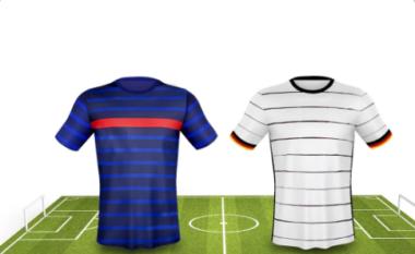 Sportco parashikon në kokë 2 supersfidat e sotme të Euro 2020 (FOTO LAJM)