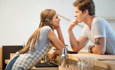 Trup seksi apo fytyrë tërheqëse? Studiuesit tregojnë se çfarë po preferojnë më shumë meshkujt kohët e fundit