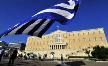 Emigrantët shqiptarë paralajmërojnë protestë në Athinë: Hapni doganat!