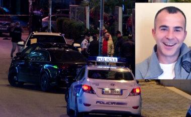 Ekzekutimi mafioz i Hekuran Billës, prokuroria kërkon 3 muaj shtesë kohë për hetimet