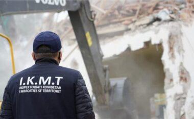 Dorëhiqet drejtori i IKMT-së në Shkodër, kush do ta zëvendësojë