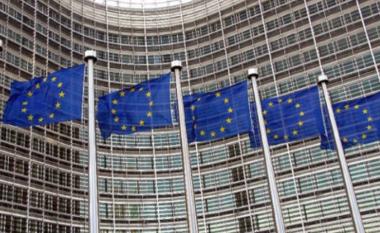 Këshilli i BE-së miraton Rregulloren e Certifikatës Digjitale për koronavirusin