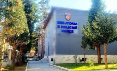 EMRI/ U kishte premtuar vendet e BE, kush është 26-vjeçarja që arrestua në Pogradec