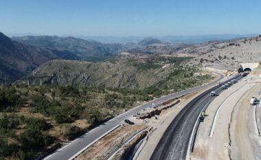 Evropa ndihmon Malin e Zi për borxhin masiv ndaj Kinës