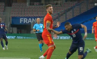 """Ka mësuar nga """"huqet"""" e Neymar, komentatori i ESPN shpërthen për stimulimin e Mbappe: Çohu, çohu (VIDEO)"""